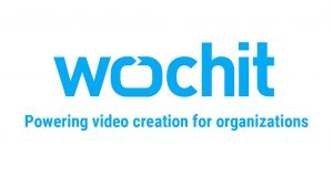 Wochit_logo_tagline